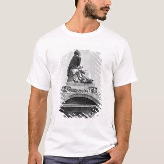 City of Strasbourg T-Shirt