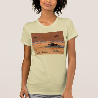 City of Sydney T-Shirt