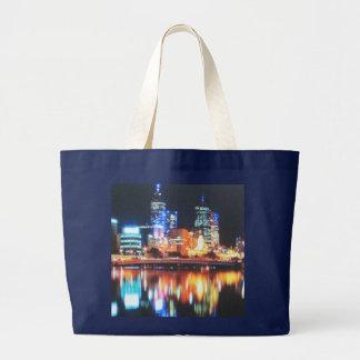 City Reflections Bag