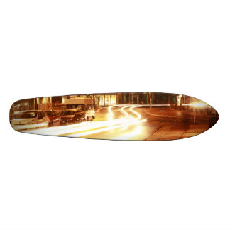 Lamps Skateboard Decks Zazzle
