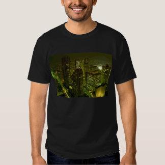 City Scape T-Shirt