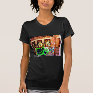 city scapes 028.JPG T-Shirt