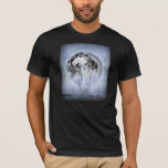 City Scapes - NYC T-Shirt