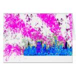 city skyline.png cards