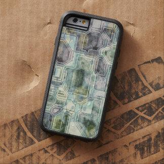 City Stack iPhone 6/Plus Cases