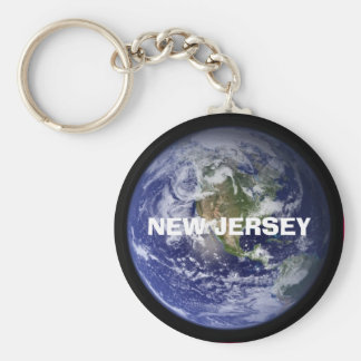 CITY/STATE KEYCHAINS