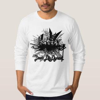 City Unleashed T-Shirt