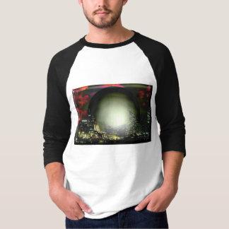 City Vision T-Shirt