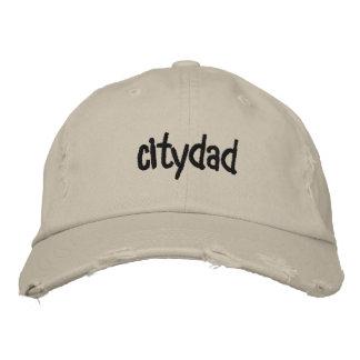 citydad hat