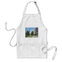 Citygarden Adult Apron