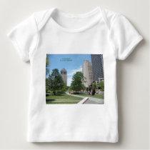 Citygarden Baby T-Shirt