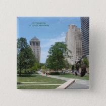Citygarden Button