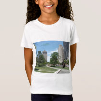 Citygarden T-Shirt