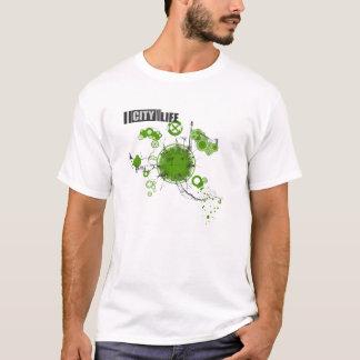 CityLife T T-Shirt