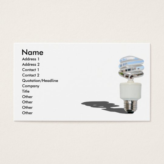 CityLight111510, Name, Address 1, Address 2, Co... Business Card