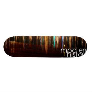 citylights skateboard