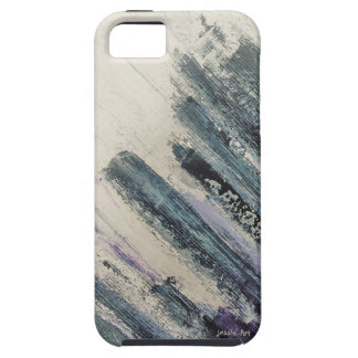 Cityscape iPhone5 Case Vibe iPhone 5 Cover