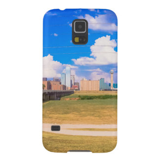 cityscapes galaxy s5 case