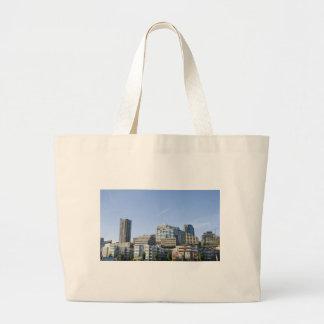 CitySkylineb051709 Bags