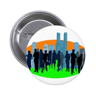 citythemeOG Button