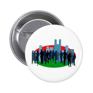 citythemeRG Buttons