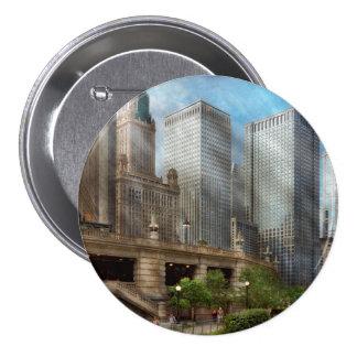 Ciudad - Chicago IL - continuación de una herencia Pin