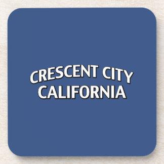 Ciudad creciente California Posavaso
