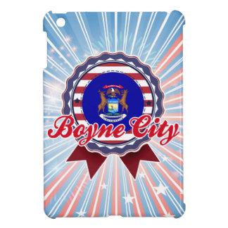 Ciudad de Boyne, MI