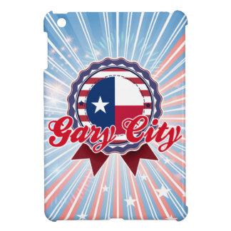 Ciudad de Gary, TX
