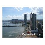 Ciudad de Panamá Postal
