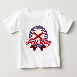 Ciudad de Pell, AL T Shirts