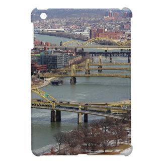 Ciudad de puentes