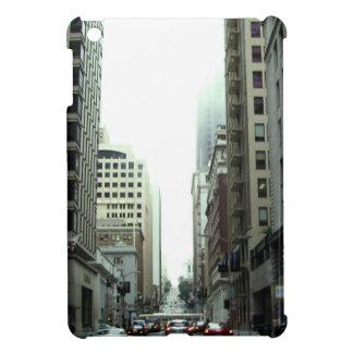 Ciudad de San Francisco iPad Mini Cárcasas