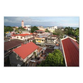 Ciudad de Tacloban Fotografías