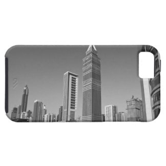 Ciudad de United Arab Emirates, Dubai, Dubai. 2 iPhone 5 Protectores