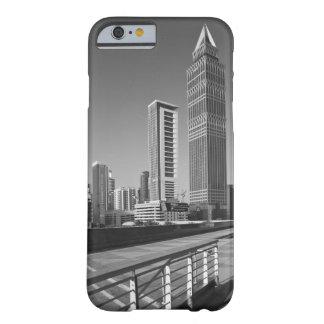 Ciudad de United Arab Emirates, Dubai, Dubai Funda De iPhone 6 Barely There