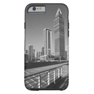Ciudad de United Arab Emirates, Dubai, Dubai Funda De iPhone 6 Tough