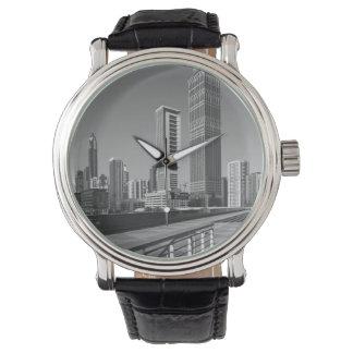 Ciudad de United Arab Emirates, Dubai, Dubai Relojes De Mano