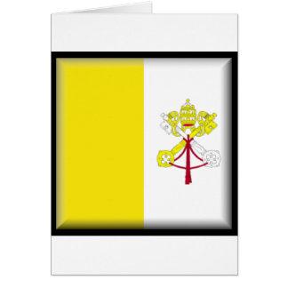 Ciudad del Vaticano Tarjetas