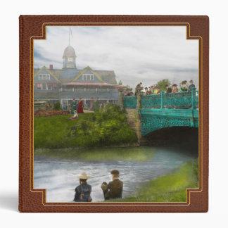 """Ciudad - Detroit MI - la familia Renunion - 1900 Carpeta 1 1/2"""""""