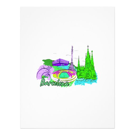 ciudad image.png del verde 2 de Barcelona Tarjeton