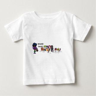 Ciudad secreta Characters2 copy.jpg Camisetas