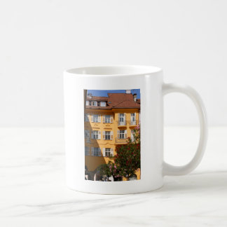 Ciudad vieja de Bolzano Taza Clásica