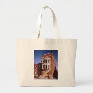 Ciudad y país 17 bolsas
