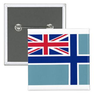 Civil Air Ensign Of New Zealand, New Zealand Pins