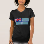 Civil Air Ensign Of The United Kingdom, United Kin T-shirts