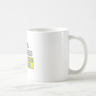 Civil Engineers...Much Smarter Classic White Coffee Mug