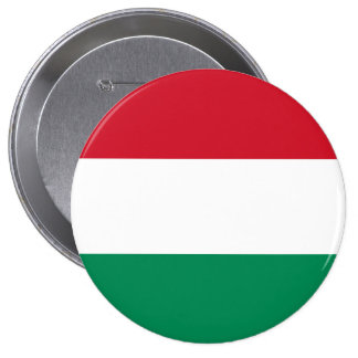 Civil Ensign Hungary, Hungary Button