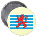 Civil Ensign Luxembourg, Luxembourg Pins