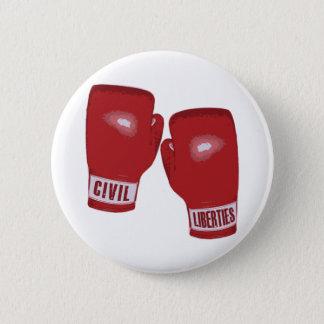 civil liberties button
